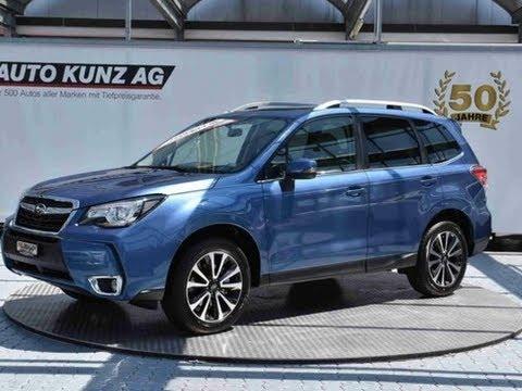 AS Katalysator   für Subaru Forester