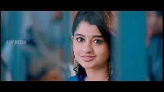 paadi-njan-cover-song-thamaasha-movie-ashraf-hamza-shahabaz-aman-rex-vijayan