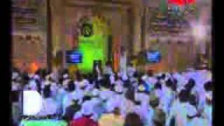 Video takbir akbar spesial maulid nabi muhammad saw bersama kh zainudin mz ANGGA CELL   2 portaldakwah com download MP3, 3GP, MP4, WEBM, AVI, FLV Juni 2018