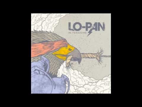 LoPan -  Go West