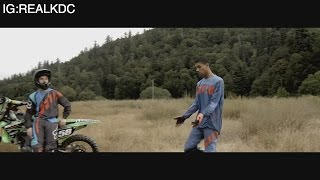 """KDC - """"My Town"""" [Official Music Video]"""