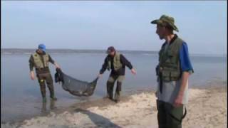 Донная ловля белой рыбы 6 http://fish73.ml