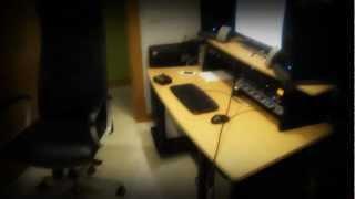 Auryn Studios - Promo Theme