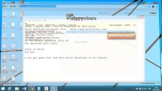 Pk 2014 movie torrent download