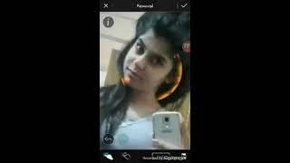 FB Tricks l larkyian munh pa emoji laga ka upload karna ka injam dakhan