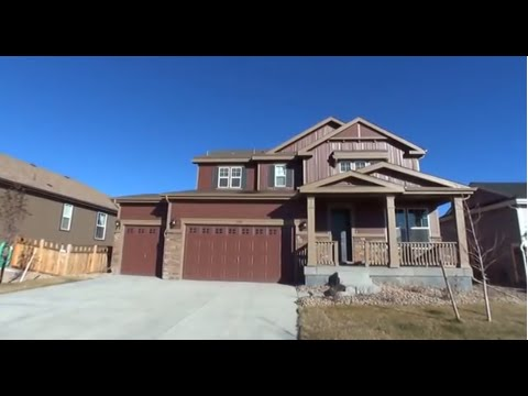 Dacono Houses for Rent 3BR/2.5BA by Denver and Boulder Property Management