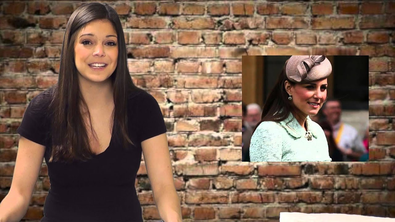 AMANDA BYNES Crazy Twitter: Is it All an Act? - YouTube