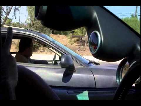 1999 Mitsubishi 3000GT VR-4 Vs 1994 Dodge Stealth RT/TT