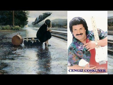 Cengiz Coşkuner-Yok Olmaz HD (Nostalji özel video)