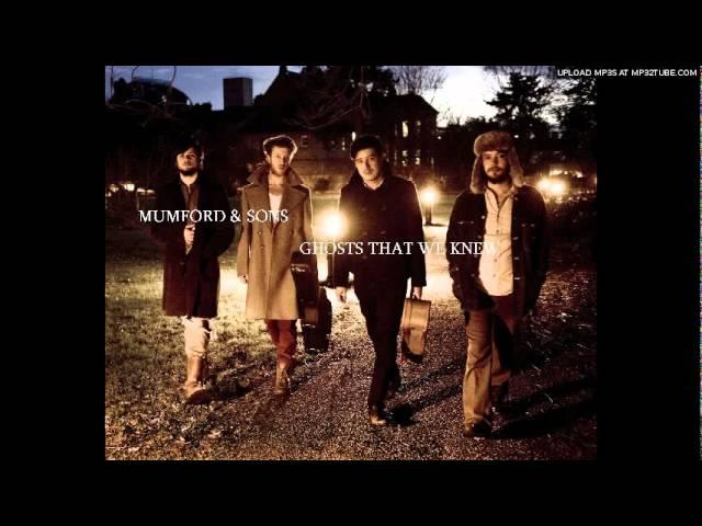mumford-sons-ghosts-that-we-knew-official-studio-version-matt-st-peter