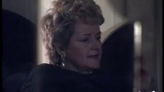 "Cynthia Payne ""la différence avec Madame Claude"" - Archive INA"