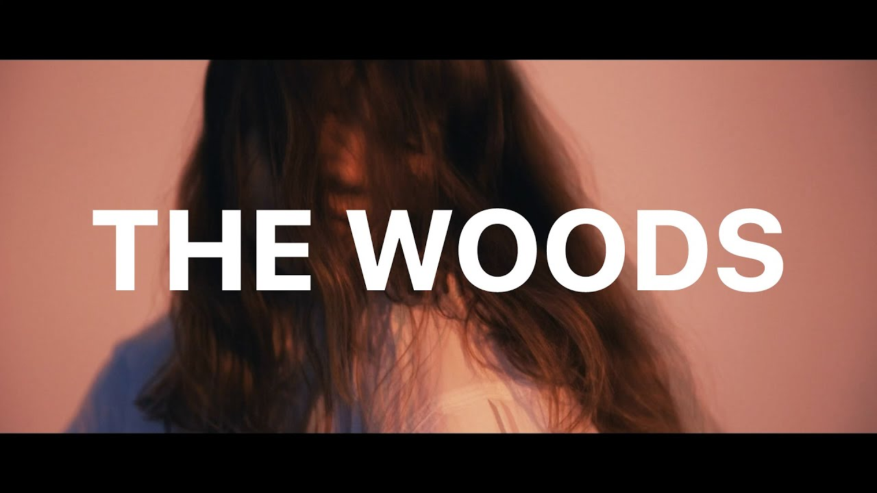 Download Diamond Thug - The Woods (Official Music Video)