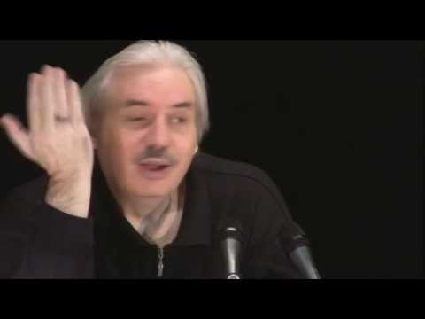 Николай Левашов -