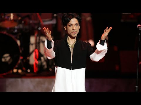 Authorities to share findings on Prince's death