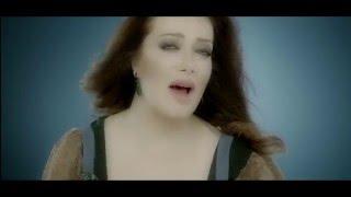 Özlem Coşkun - Aşk Sanrısı (Official Video)
