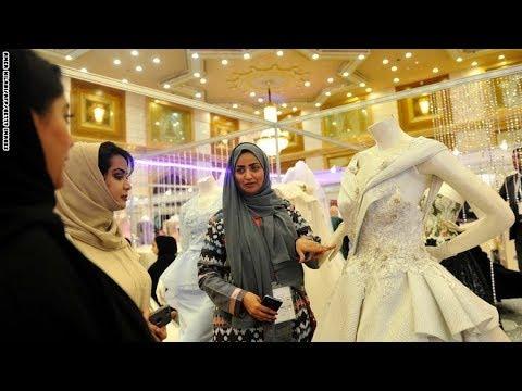 للمرة الأولى.. السعودية تستضيف أسبوع الموضة العربي  - نشر قبل 2 ساعة