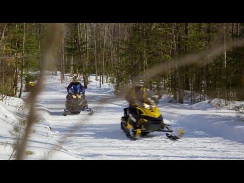 Eric Paulsen - New Discover Wisconsin episode explores winter fun!