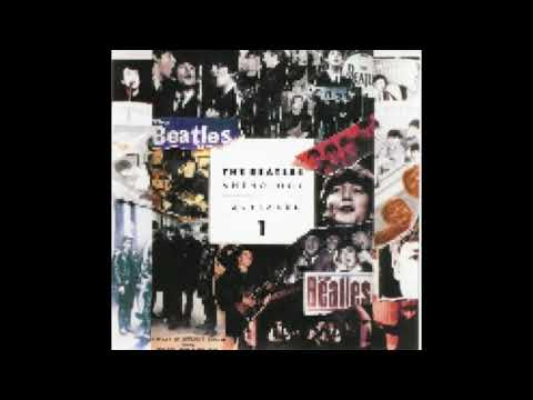 The Beatles 8-Bit - Anthology Outtakes #1