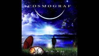 Cosmograf- When Age Has Done Its Duty (Title Track)
