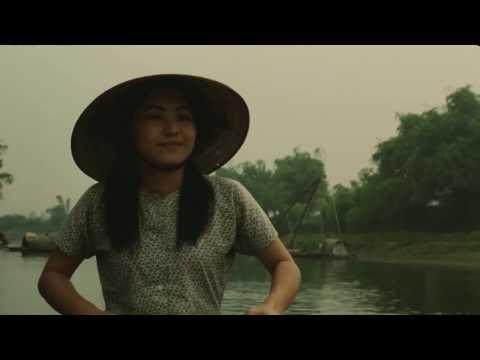 Thư Tình Vụng Trộm Full HD | Phim Tình Cảm Việt Nam Hay Mới