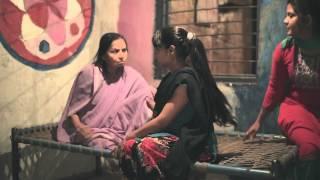 Repeat youtube video Badaun Gang Rape Shot Film