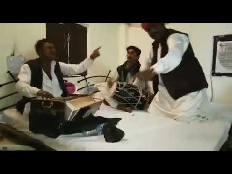 सोढा राणा मारवाडी लोकगीत by barmer boys mangu khan ।।yaduvanshi creators