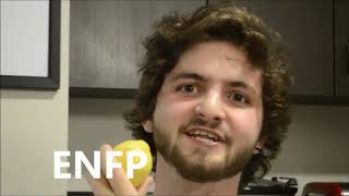 (MBTI) 16 Personality types as vines - Funny memes and dangerously, highly stereotyped. PART 2