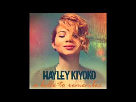 Chords For Maple By Hayley Kiyoko Lyric Video