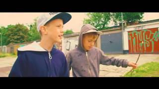 vuclip 02. BonSoul (Bonson x Soulpete) - Stare Naje (ft. DJ Eprom)