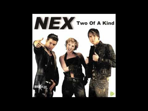 Two of a Kind (SoundFactory Airwave Edit) - N.E.X.