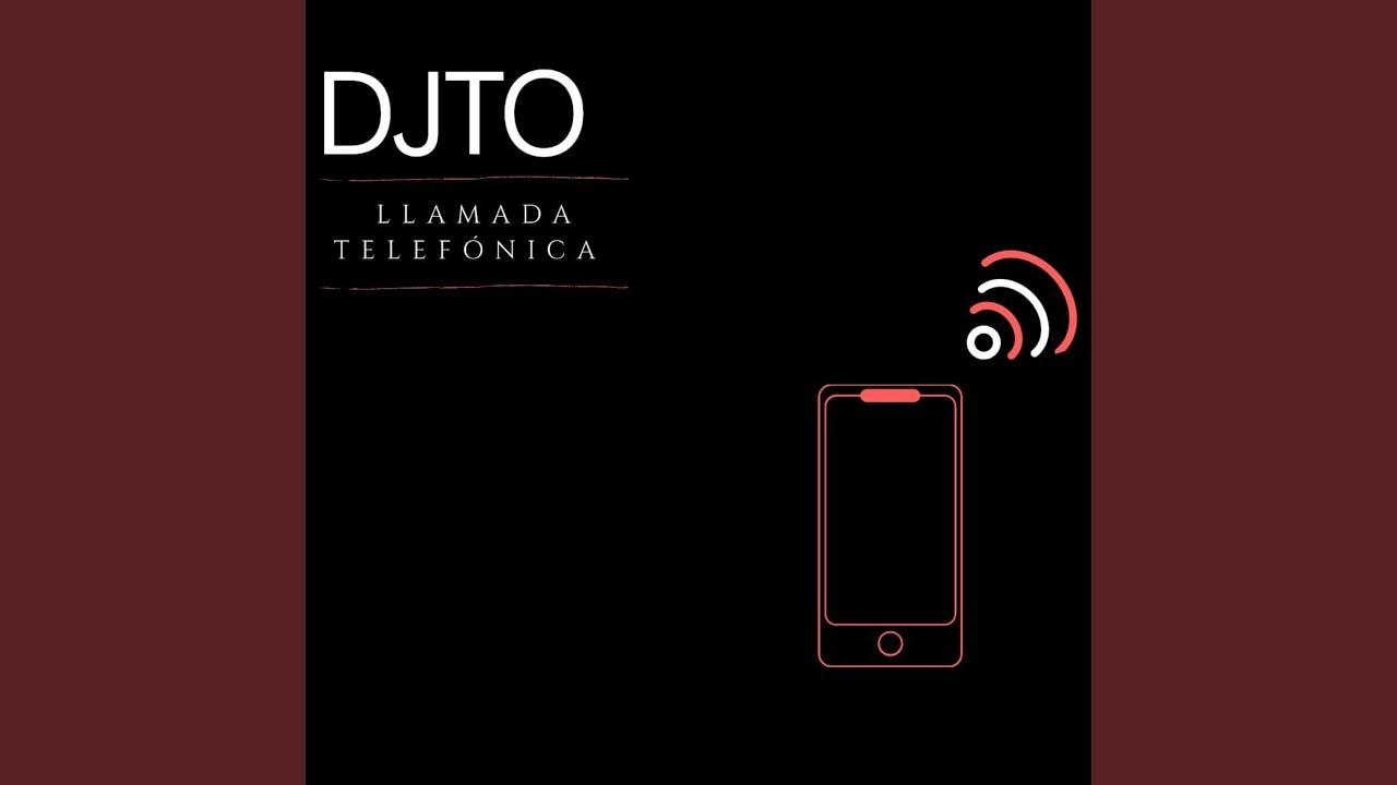 Download Llamada Telefonica