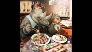 Soen - Tellurian [album completo]