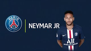 Ligue 1 19/20 Top Goals: Pekan 21