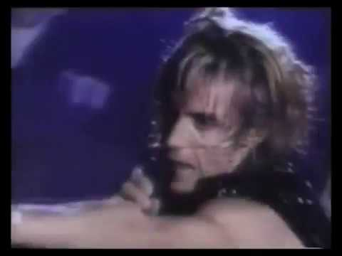Iggy Pop -  High On You (studio HD Sound)