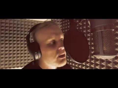 Download Thero - Kopf hoch ( Musikvideo )