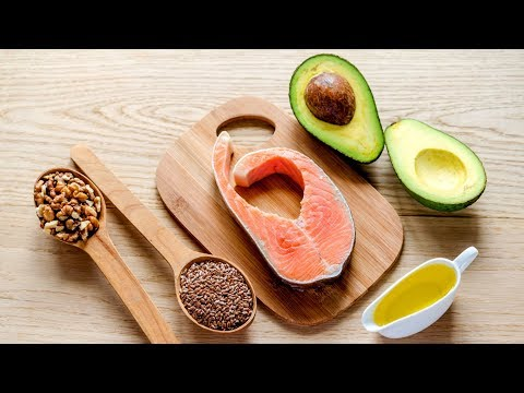 Ketogenic Diet   5 Health Benefits For Total Body Health