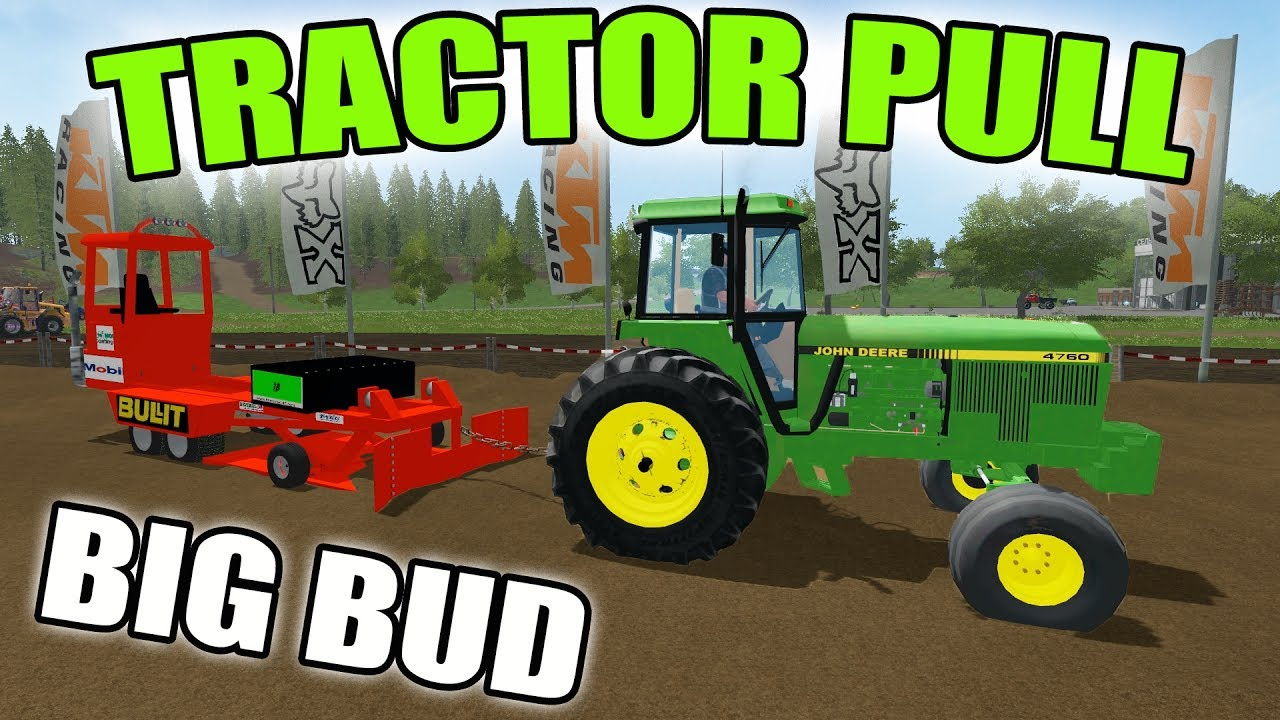 Farming Simulator Xbox 360 Mods