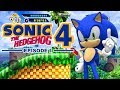 How to download Sonic 4 episode 1 free on android in hindi