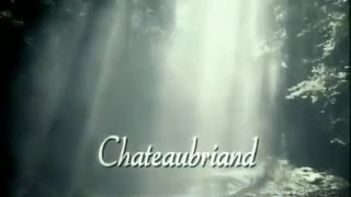 Chateaubriand - Extrait - English Version