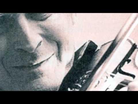 Sir Yehudi Menuhin- Salut d'amour, op. 12