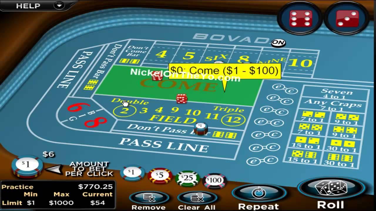 Peut on vivre du blackjack