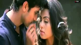 Rantharu Teledrama Theme Song, Eranda pathum, Amila nadeeshani