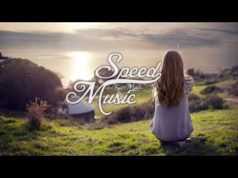 [SPEED 115%] Bebe Rexha : I Got You (Cheat Codes Remix) - Speed up By SpeedMusic