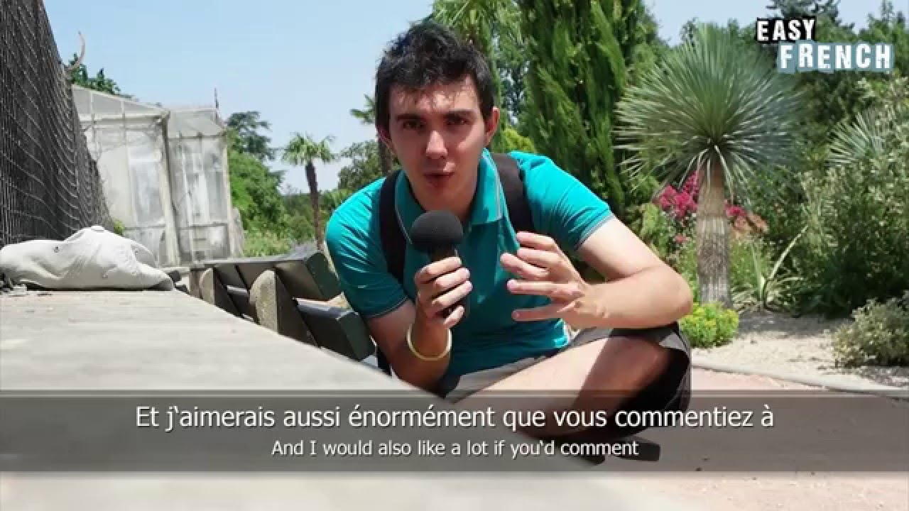 how to say what are you doing in french