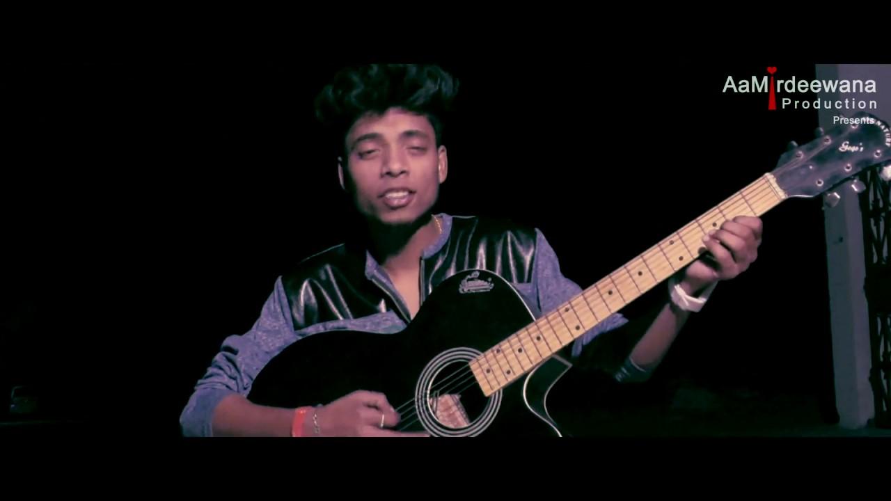 Jado Tenu Meri Yaad Aauni Heart Touchinh Song 2018 YouTube