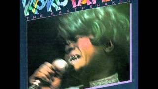 Watch Koko Taylor You Can Have My Husband video