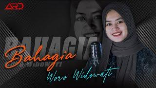 Download lagu Woro Widowati - Bahagia