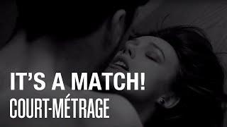 Download lagu It's A Match! (court-métrage) - ROMANCE TRASH
