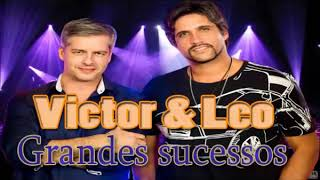 Baixar Victor e Leo 《Grandes sucessos》