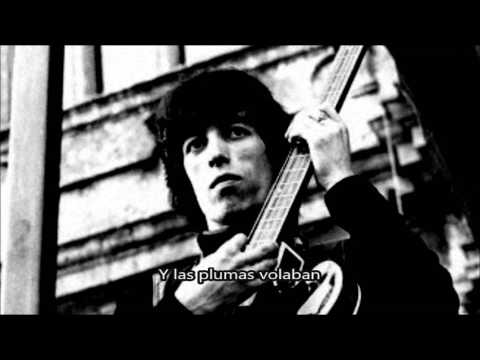 The Rolling Stones - In Another Land (subtitulada)